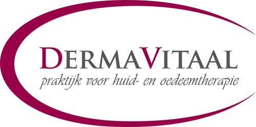 DermaVitaal Logo